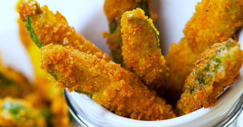 spicy-parmesan-zucchini-fries