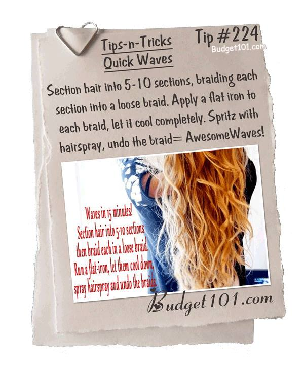 tip-225-beachy-hair-waves