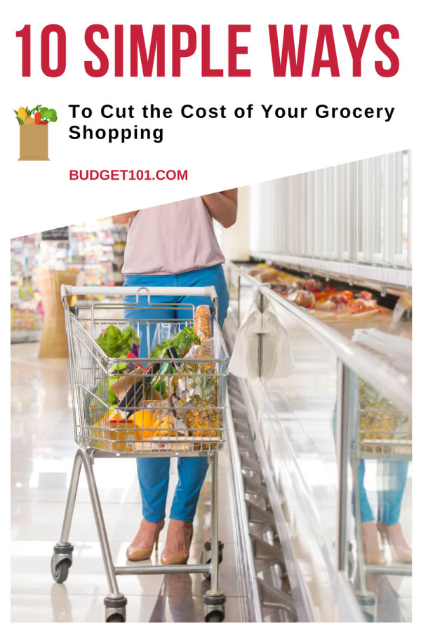 10-simple-ways-to-cut-the-cost-of-your-grocery-shopping