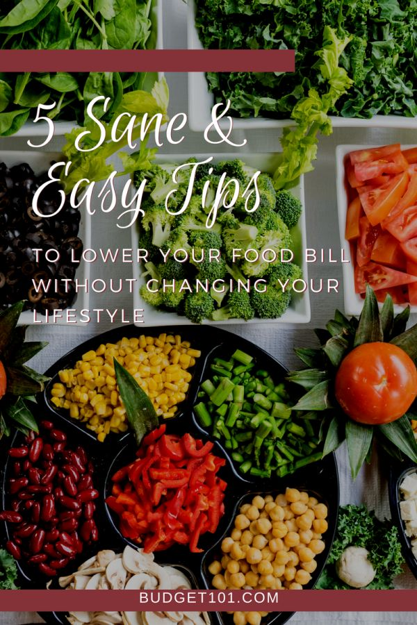 5-sane-easy-tips-to-lower-your-food-bill-without-changing-your-lifestyle