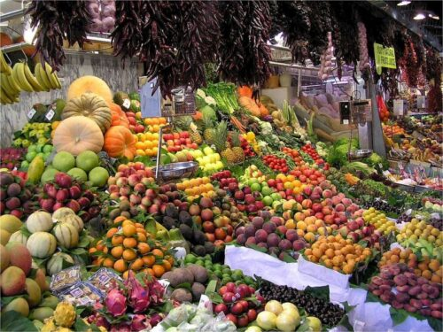 5ca0072084f82 10 simple ways to cut the cost of your grocery shopping