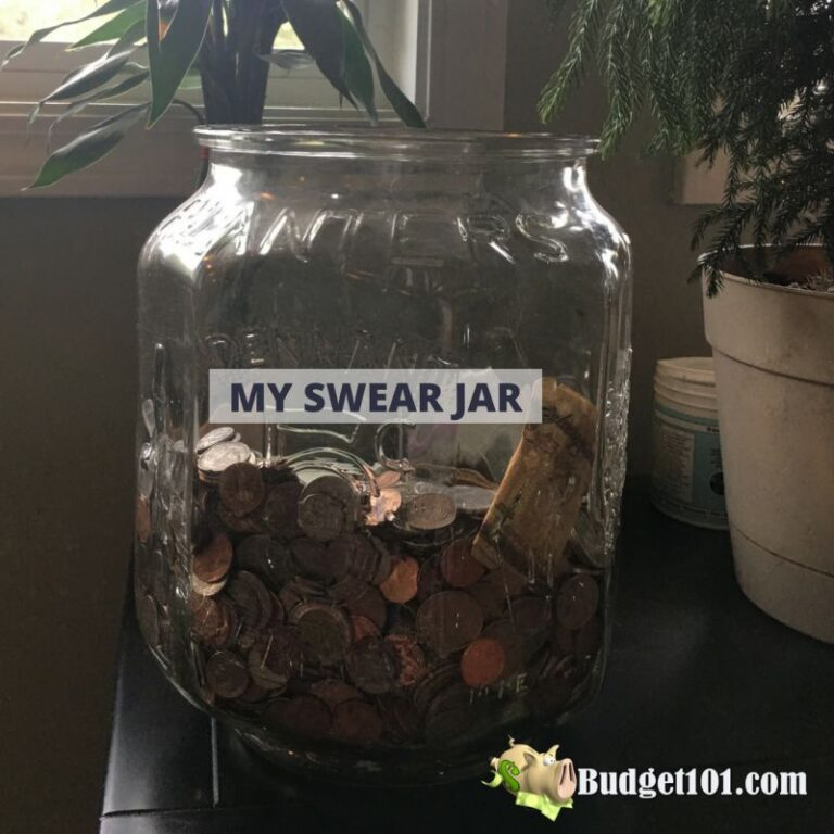 5ca00723c3b1b fun ways to save dimes and dollars