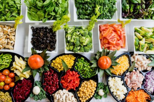 5ca00725a3c0e 5 sane easy tips to lower your food bill without changing your lifestyle