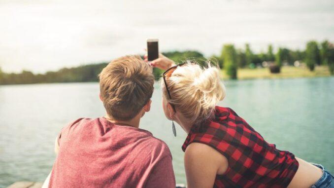 Einlagenschuhe online dating