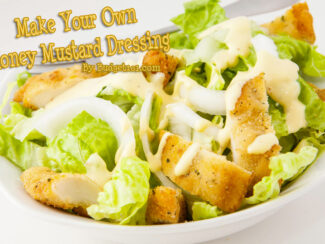 5ca00730d6fdf 5 star honey mustard dressing