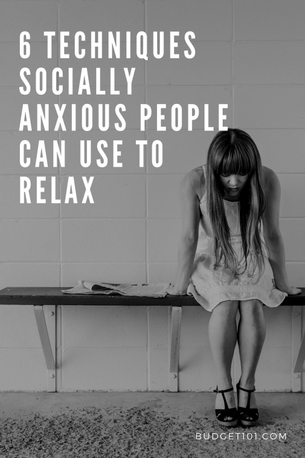 6-techniques-socially-anxious-people-can-use-to-relax