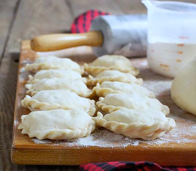 easy-homemade-pierogi