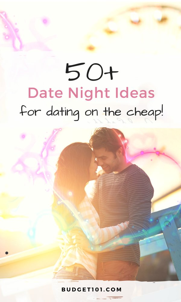 fifty-ideas-for-dating-on-the-cheap