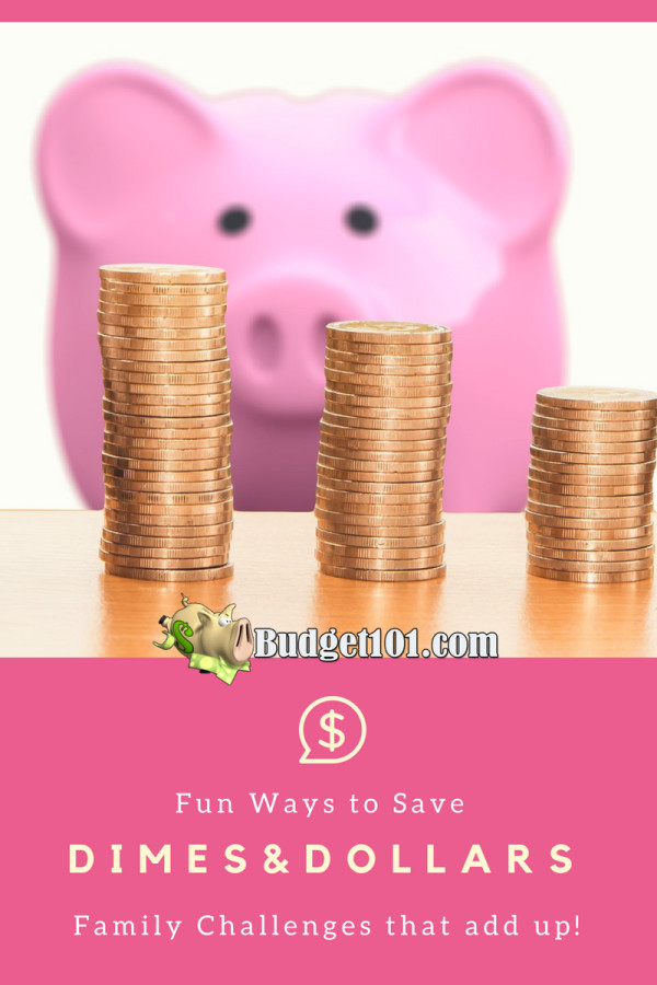 fun-ways-to-save-dimes-and-dollars