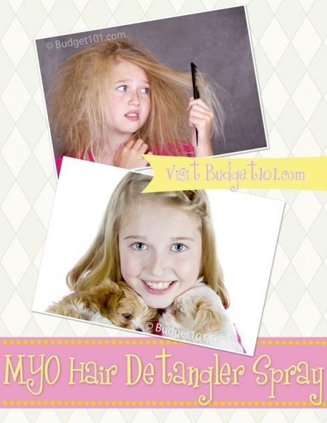 hair-detangler-spray