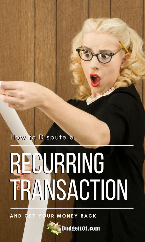 how-to-dispute-a-recurring-transaction