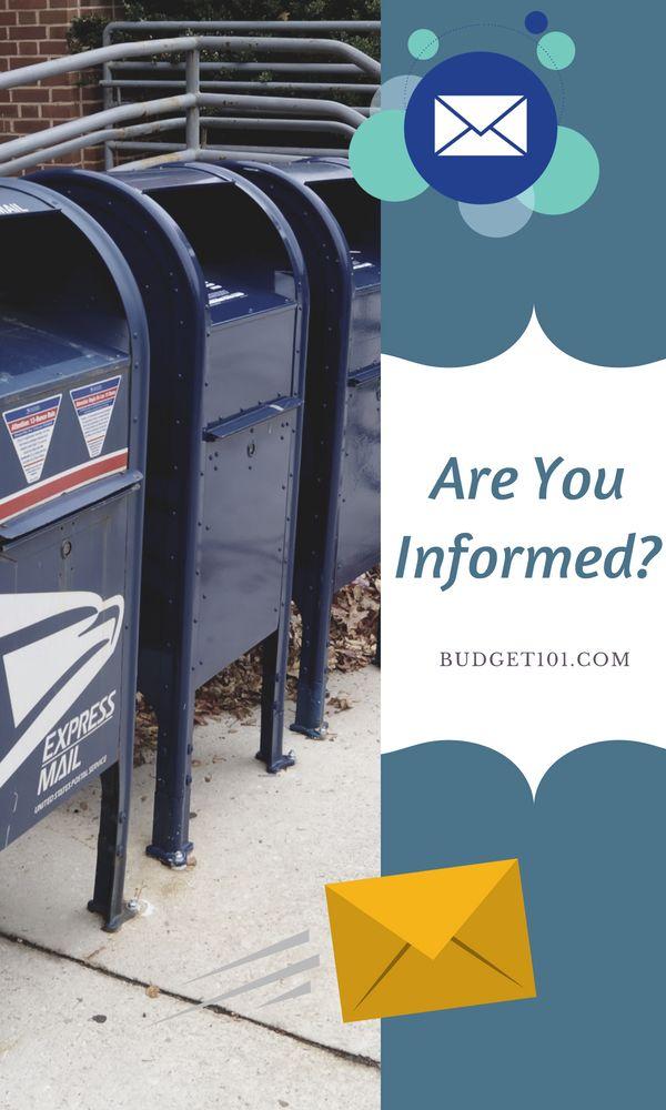 informed-delivery