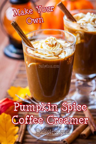 pumpkin-spice-coffee-creamer