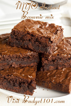 super-fudge-brownie-mix-just-add-water