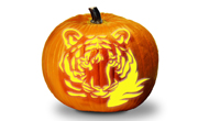150-free-printable-pumpkin-carving-templates