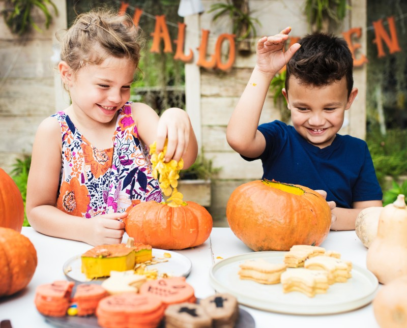 green-halloween-how-to-have-an-earth-friendly-halloween