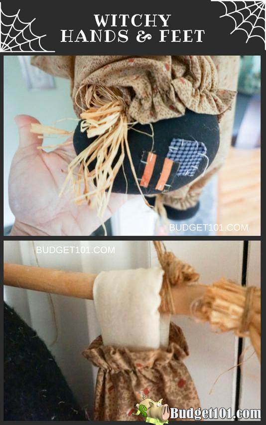 hanging-witch-plastic-bag-holder