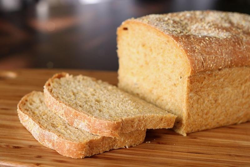 anadama-bread-mix