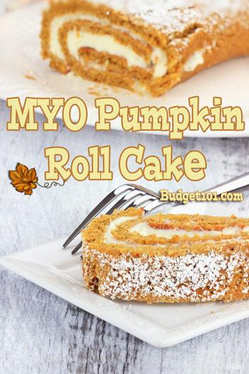 pumpkin-roll-cake