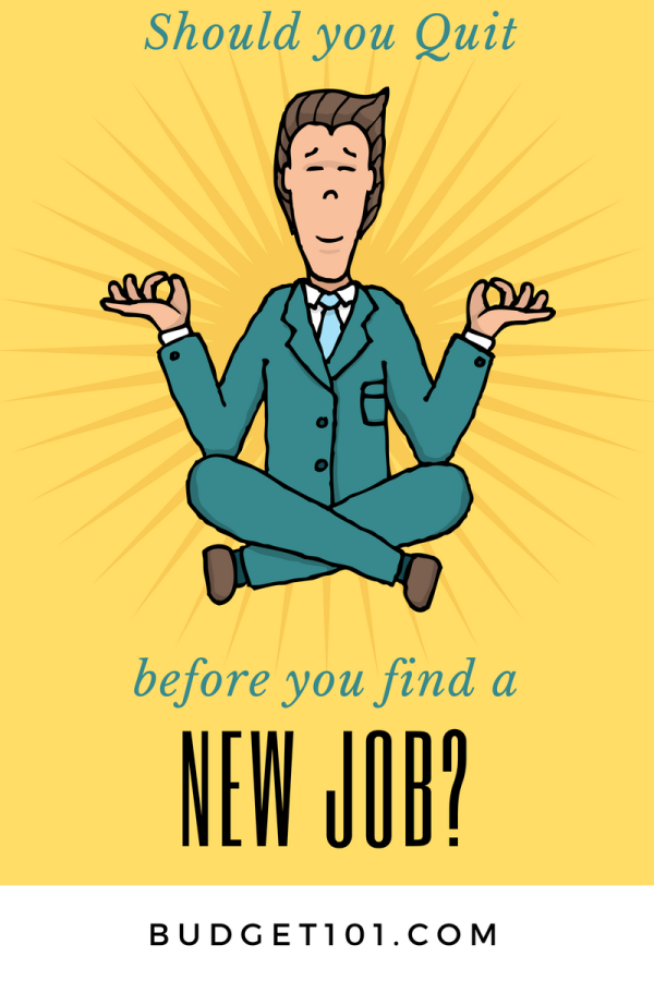 should-you-quit-before-you-find-a-new-job