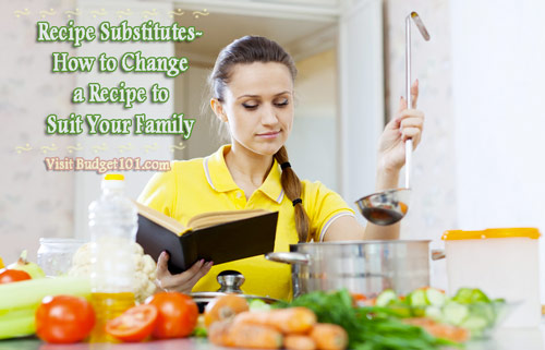substituting-and-changing-recipes