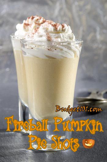 fireball-pumpkin-pie-shots