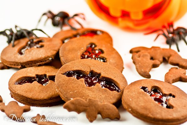 20-hauntingly-delicious-eerie-edibles-for-halloween