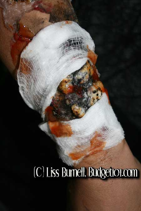 infected-burn-victim-wound-effect-for-halloween