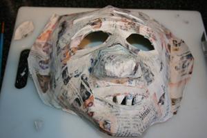 creepy-troll-costume
