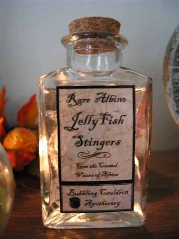 witches-apothecary-shop-witch-bottles