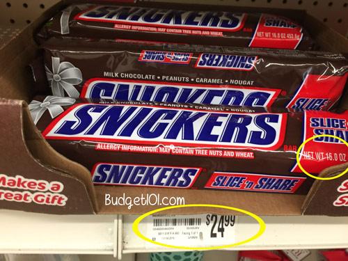 copycat-snickers-bar-recipe