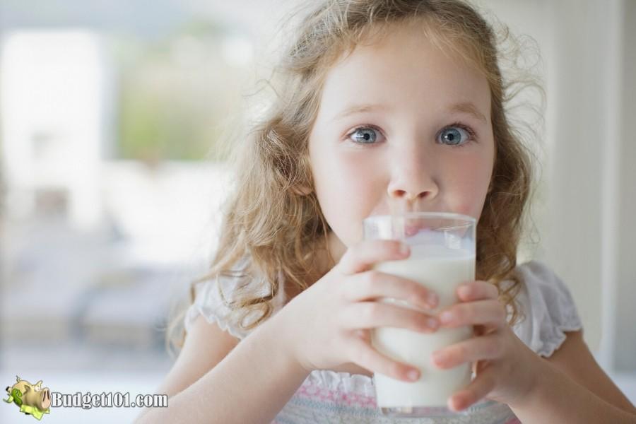 b101-drink-milk