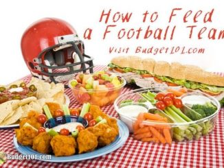 b101-feed-football-team