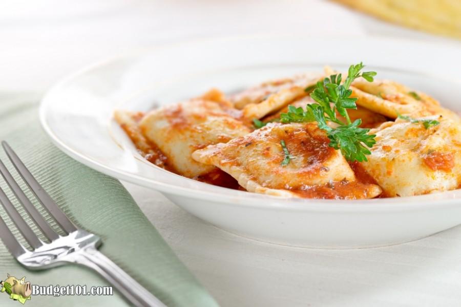 b101-homemade-ravioli-w-sauce