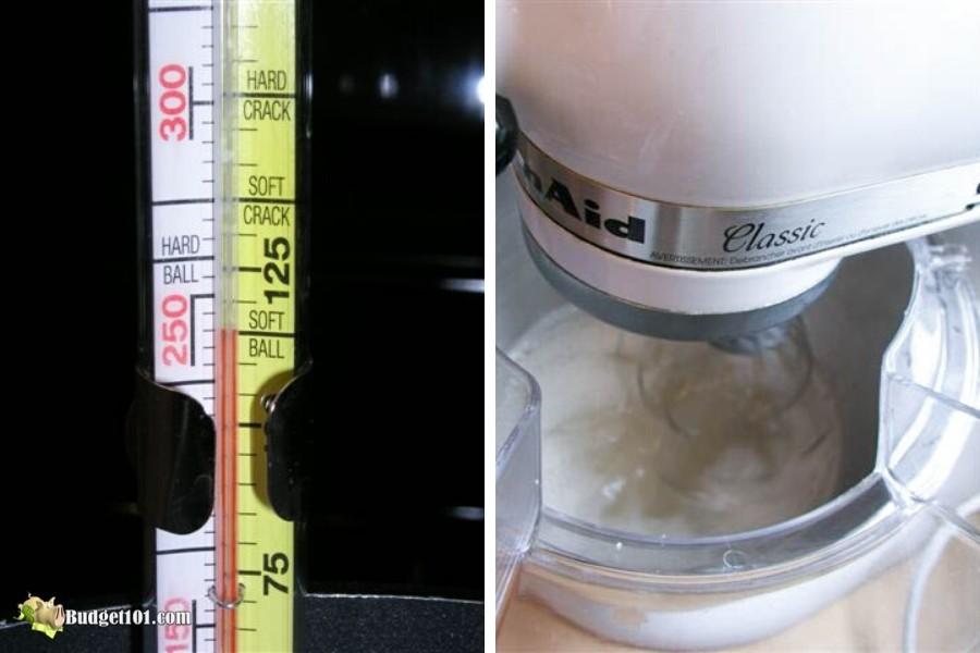 b101-myo-marshmallows--6