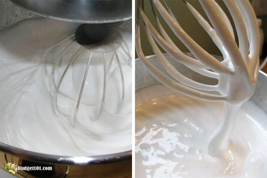 b101-myo-marshmallows-7