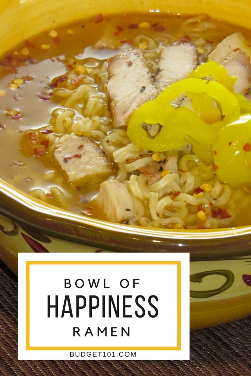 bowl-of-happiness-chipotle-chicken-ramen