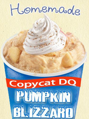 copycat-dq-pumpkin-pie-blizzard