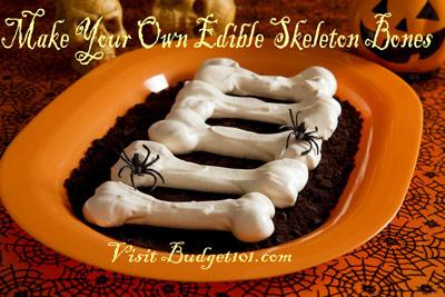 edible-skeleton-bones