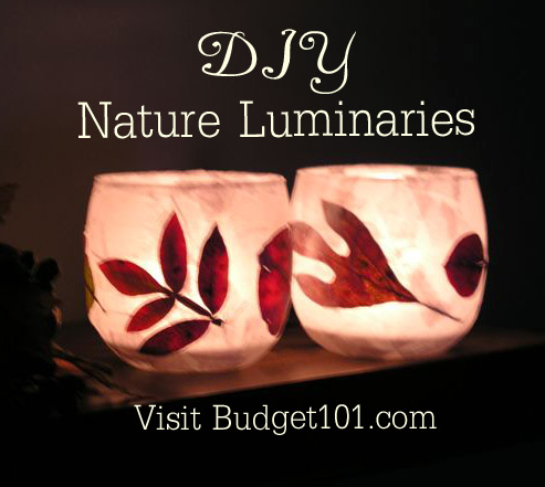 essence-of-fall-nature-luminaries-2