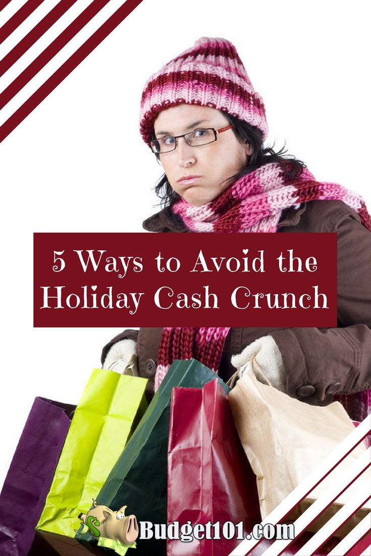 holiday-cash-crunch-how-to-avoid-it