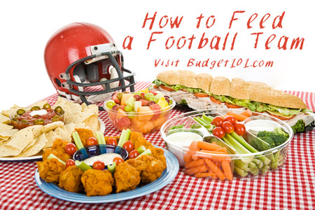 how-to-feed-a-football-team-literally