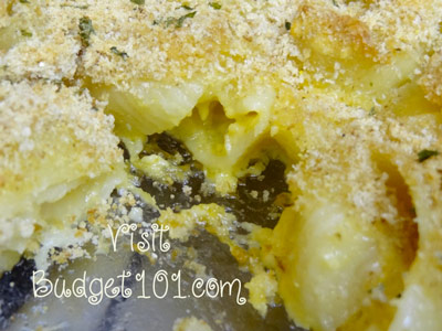 no-fail-baked-mac-n-cheese