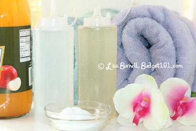 no-poo-shampoo-best-natural-shampoo-recipe