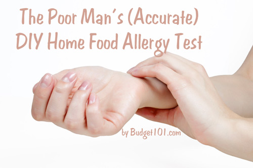 poor-mans-accurate-food-allergy-test