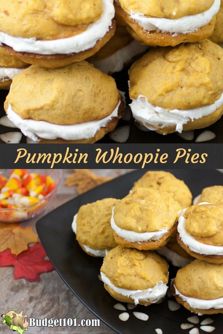 pumpkin-cream-cheese-whoopie-pies