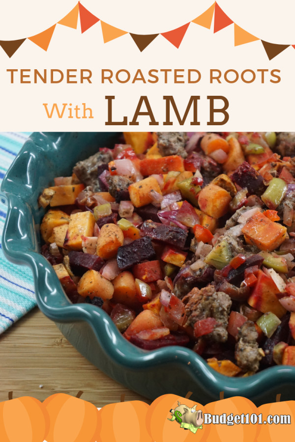 roasted-roots-with-lamb