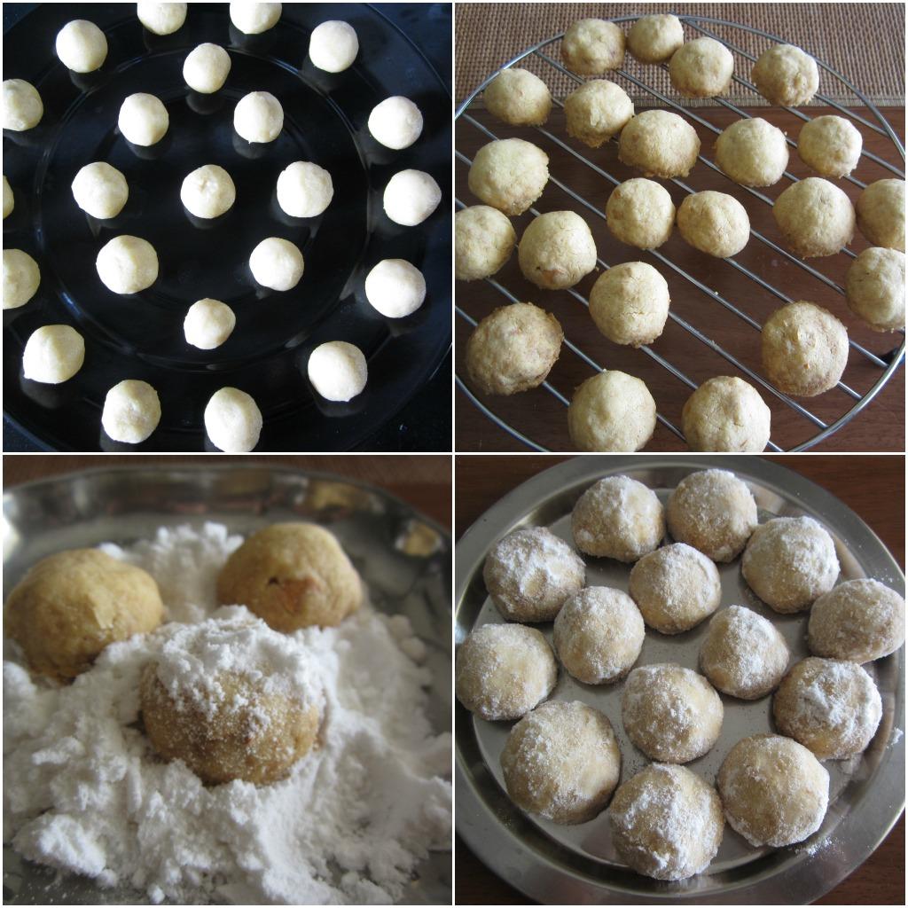 southern-pecan-snowballs