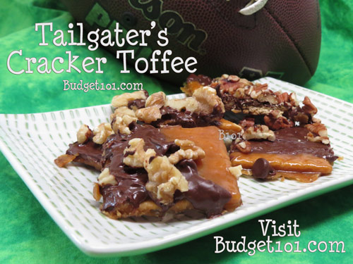 tailgaters-crack-toffee