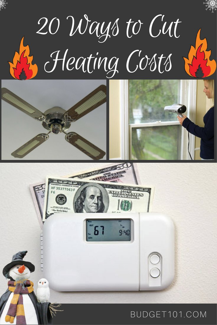 20-easy-ways-to-cut-heating-costs